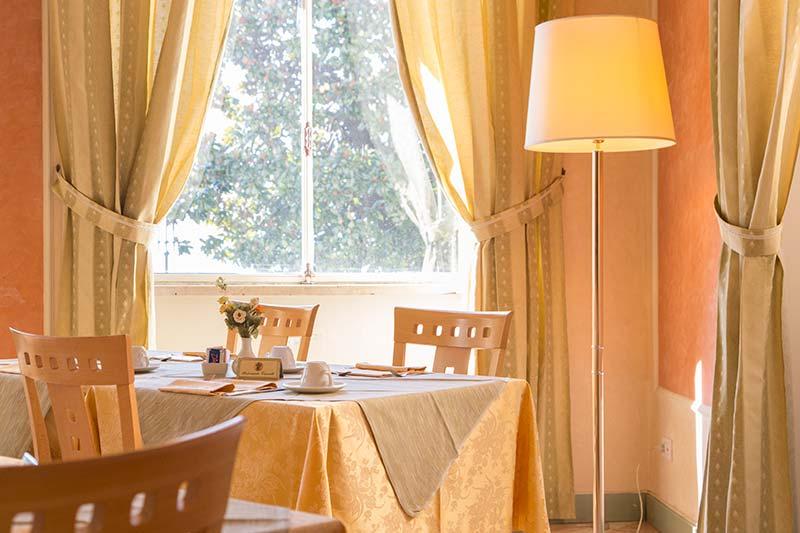 Ristorante Hotel Pallanza
